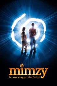 mimzy : Le messager du futur