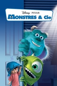 Monstres & Cie