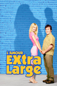 L'amour extra-large