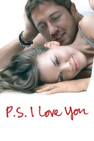 P.S. : I Love You