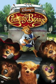 Les Country Bears